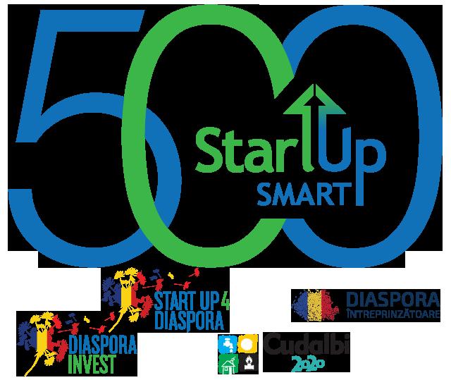 startupsmart.ro